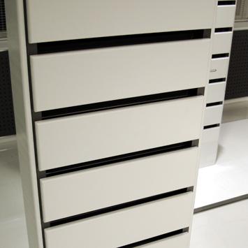 Væg plader findes også i bredde 51cm for væg unit med bredde 52cm