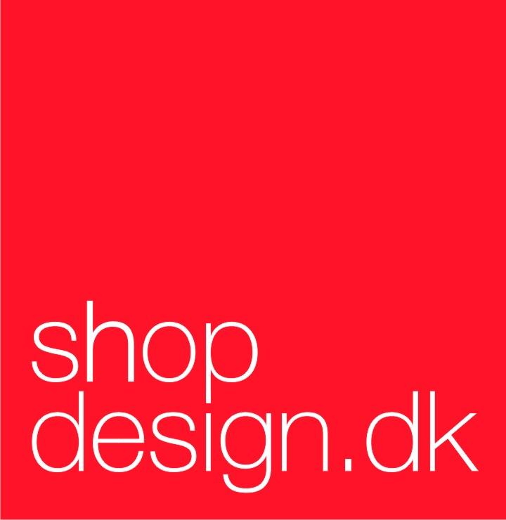 Shopdesign.dk
